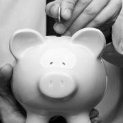 Projekt redukcji kosztów