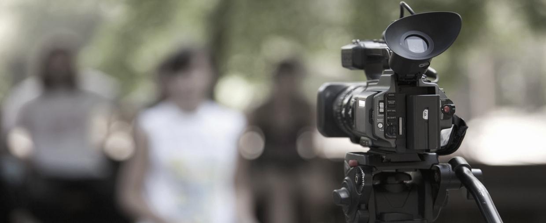 7_filmy_szkoleniowe_i_instruktazowe